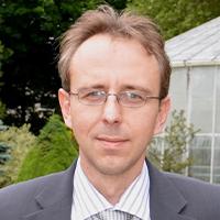 Wim Teughels website - Janice Chuang