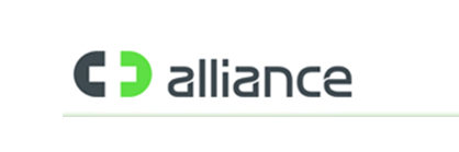 alliance website - Exhibitor Listing