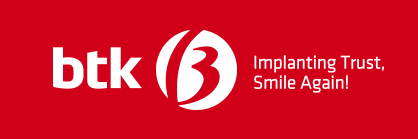btk website 2 1 - Exhibition Highlights
