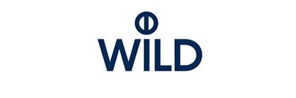 drwild website - Exhibitor Listing