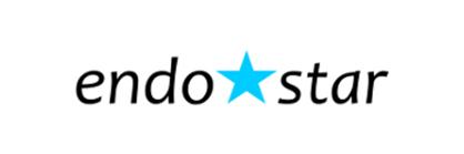 endostar website - Exhibitor Listing