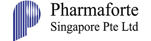 pharmaforte logo - Home