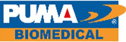 puma website 1 - Exhibitor Listing