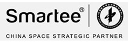 smartee website - Exhibitor Listing