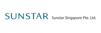 sunstar website 1 - Exhibitor Listing