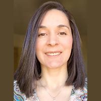 Claudia Website - Speakers