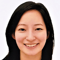 Janice Website - Janice Chuang