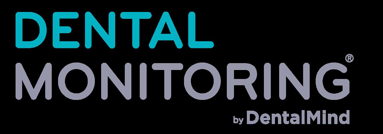 2020 Digital IDEM Dental Monitoring Logo - Home