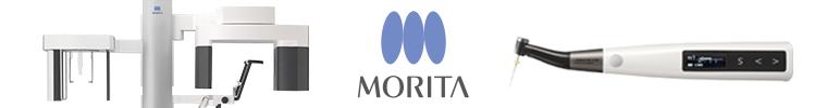 Morita Digital banner - Home